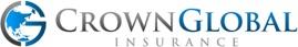 https://internationalwealthplanners.com/wp-content/uploads/2020/02/crown_logo_full.jpg